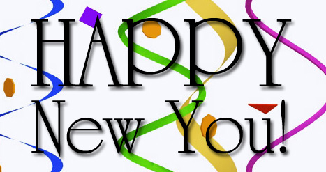 Image result for Happy new you