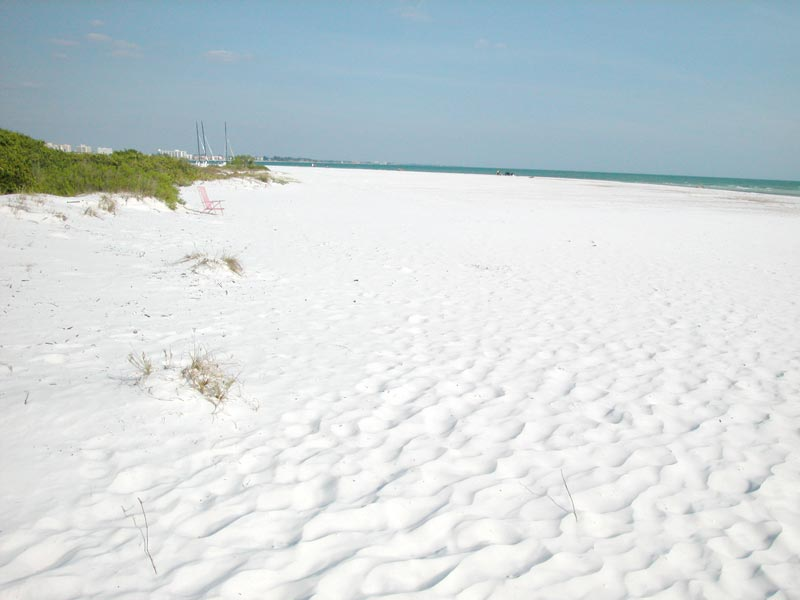 Great vacation rentals image here, check it out