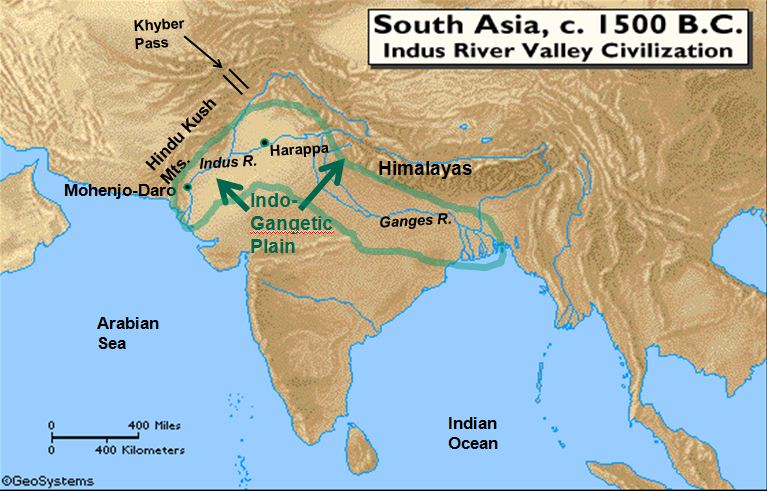 Ancient India: The Birth Place Of Yoga | Yoga On Siesta Beach on map of eastern mediterranean, map of persian empire, crete greece, map of athens, olympic games in greece, delphi greece, map of persia, map of greece and surrounding areas, map of mediterranean sea, peloponnese greece, map of greece today, map of troy, map of roman empire, ithica greece, map of corinth greece, map of balkan peninsula, map of mesopotamia, map of modern greece, epirus greece, parthenon greece,