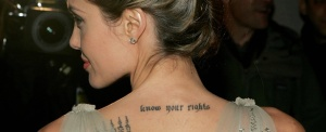 03_angelina_jolie_know_your_rights_tattoo